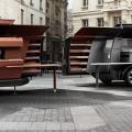 Peugeot Foodtruck - Foto 18 din 18