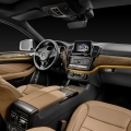 Mercedes-Benz GLE Coupe - Foto 3 din 12