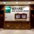 Birou Arval - Foto 13 din 31