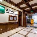 Birou Arval - Foto 14 din 31