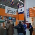 Deschidere Dedeman Theodor Pallady - Foto 5 din 17