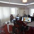 Studio 20 - Foto 8 din 22