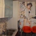 Studio 20 - Foto 11 din 22