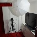 Studio 20 - Foto 12 din 22