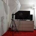 Studio 20 - Foto 13 din 22