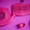 Un birou care inspira: cum lucreaza angajatii Yonder din Iasi - Foto 8