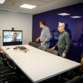 Un birou care inspira: cum lucreaza angajatii Yonder din Iasi - Foto 10