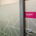 Un birou care inspira: cum lucreaza angajatii Yonder din Iasi - Foto 13