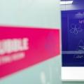 Un birou care inspira: cum lucreaza angajatii Yonder din Iasi - Foto 16