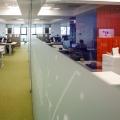 Un birou care inspira: cum lucreaza angajatii Yonder din Iasi - Foto 19