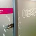 Un birou care inspira: cum lucreaza angajatii Yonder din Iasi - Foto 20
