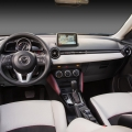 Mazda CX-3 - Foto 10 din 10