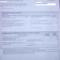 Decizii de impunere 2012 - Foto 1 din 3