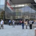 Deschidere Mega Mall | Patrick - Foto 4 din 37
