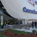 Deschidere Mega Mall | Patrick - Foto 5 din 37