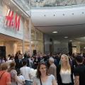 Deschidere Mega Mall | Patrick - Foto 6 din 37