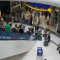 Deschidere Mega Mall | Patrick - Foto 7 din 37