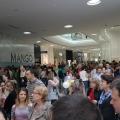 Deschidere Mega Mall | Patrick - Foto 8 din 37