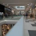 Deschidere Mega Mall | Patrick - Foto 9 din 37
