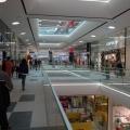 Deschidere Mega Mall | Patrick - Foto 10 din 37
