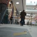 Deschidere Mega Mall | Patrick - Foto 11 din 37
