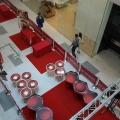 Deschidere Mega Mall | Patrick - Foto 12 din 37