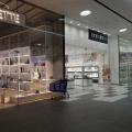 Deschidere Mega Mall | Patrick - Foto 13 din 37