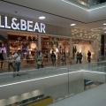 Deschidere Mega Mall | Patrick - Foto 15 din 37