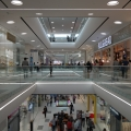 Deschidere Mega Mall | Patrick - Foto 16 din 37