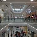 Deschidere Mega Mall | Patrick - Foto 17 din 37