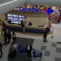 Deschidere Mega Mall | Patrick - Foto 18 din 37