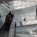 Deschidere Mega Mall | Patrick - Foto 19 din 37