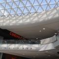 Deschidere Mega Mall | Patrick - Foto 24 din 37