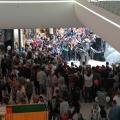 Deschidere Mega Mall | Patrick - Foto 26 din 37