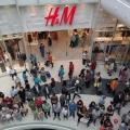 Deschidere Mega Mall | Patrick - Foto 27 din 37