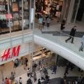 Deschidere Mega Mall | Patrick - Foto 28 din 37