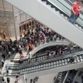 Deschidere Mega Mall | Patrick - Foto 29 din 37