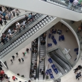 Deschidere Mega Mall | Patrick - Foto 30 din 37