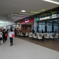 Deschidere Mega Mall | Patrick - Foto 31 din 37