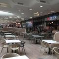 Deschidere Mega Mall | Patrick - Foto 32 din 37