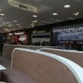 Deschidere Mega Mall | Patrick - Foto 33 din 37