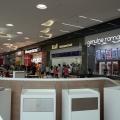 Deschidere Mega Mall | Patrick - Foto 34 din 37