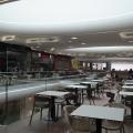 Deschidere Mega Mall | Patrick - Foto 35 din 37