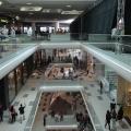 Deschidere Mega Mall | Patrick - Foto 36 din 37