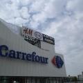 Deschidere Mega Mall | Patrick - Foto 37 din 37