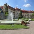 Slovacii au o insula a centrelor spa dedicata turismului balnear - Foto 2 din 4