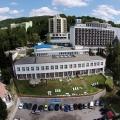 Slovacii au o insula a centrelor spa dedicata turismului balnear - Foto 4 din 4