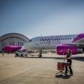 Wizz Air Livery - Foto 1 din 11