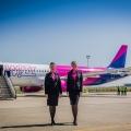 Wizz Air Livery - Foto 2 din 11