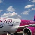 Wizz Air Livery - Foto 5 din 11
